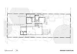 gallery of trail house zen architects 13 architects house
