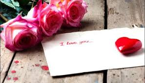 love letter to wife u2013 19 letters to draw inspiration from