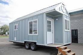 house plans tiny homes manufacturer molecule tiny homes tiny