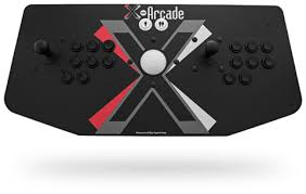 Eye Pad Meme - arcade joysticks and game controllers xgaming x arcade