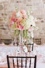 dã co mariage vintage 297 best wedding garden images on