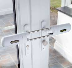 home design door locks amused door locks 19 upon home design inspiration with