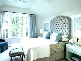 Diy King Headboard Diy Headboard Ideas For King Beds Upholstered Headboard King Cal