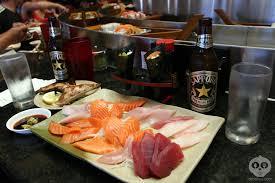 japanese cuisine near me fuji sushi buffet elk grove ca droolius