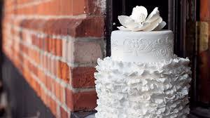 wedding cake vendors stunning wedding cake vendors wedding cake birthday cakes for boys