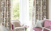 living room curtain ideas per design tall curtains ceiling