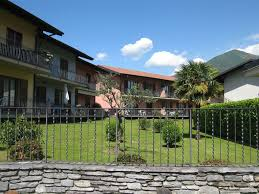 accommodation cannobio italy 46 apartments 7 villas holiday