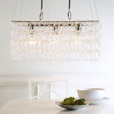 Decorative Item For Home Modern Decor Ideas For Home And Office Founterior