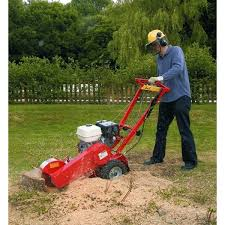 stump grinder rental near me tree stump grinder hire rental essex