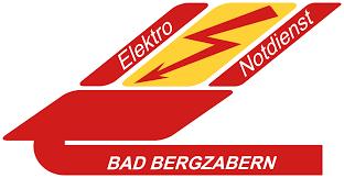 Bad Bergzabern Elektronotdienst Und Elektriker Für Bad Bergzabern