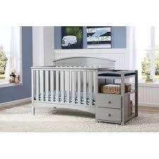 Convertible Crib Rail Convertible Crib Baby Crib Convertible Crib Rail Cover