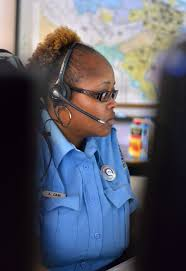 police report savannah chatham 911 dispatch centers inadequate