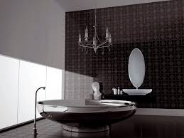 15 amazing bathroom wall tile ideas and designs