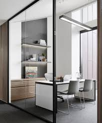 Small Office Design Ideas Cool Small Office Design Ideas Ideas About Small Office Design On