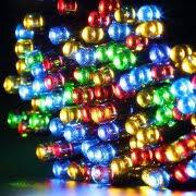 led christmas string lights outdoor qedertek christmas lights solar string lights 72ft 200 led fairy