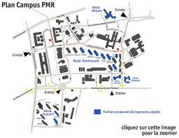 chambre universitaire dijon logements adaptés crous de dijon