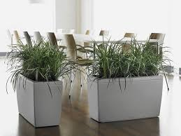 Decorative Indoor Planters Planters Outstanding Indoor Planter Pots Indoor Plant Pots Amazon