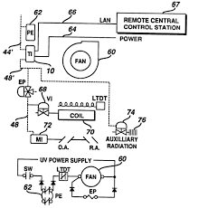 honeywell zone valve wiring diagram honeywell wiring diagrams
