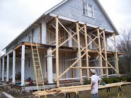 remodeling a house where to start home remodeling painting windows doors siding