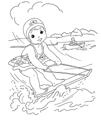 fun kids coloring pages modest fun coloring pages for kids best colori 7554 unknown