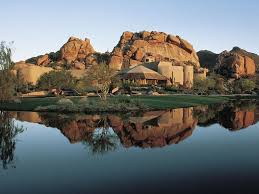 wedding venues in az carefree wedding venues carefree arizona wedding reception