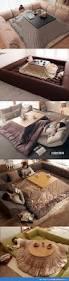 Futon Bedroom Ideas Best 25 Futon Bedroom Ideas On Pinterest Futon Ideas Futon Bed