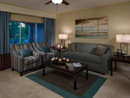 Parc Soleil Orlando Floor Plans by Summer Bay Better Business Lodging