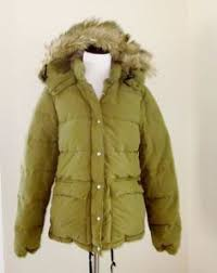 Denim And Supply Jacket Nwt Denim And Supply Ralph Lauren Rl Boyfriend Women U0027s Camo