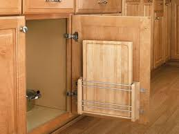Kitchen Cabinet Accessories Uk Cabinet Accessories Here Is A Small Sling Of Cabinet And Drawer