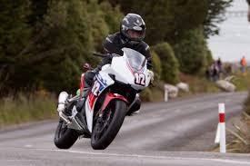 600cc honda bluff hill climb u2013 up to 600cc magentadot brands