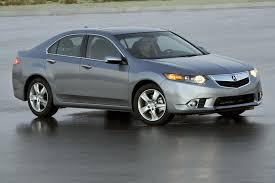 2004 Acura Tsx Interior Acura Tsx Reviews Specs U0026 Prices Top Speed