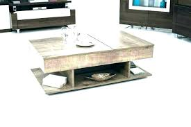 coffee tables that turn into tables convertible coffee table desk coffee table s s convertible coffee