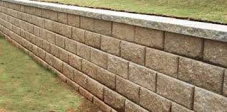 Brick Paver Patio Calculator Retaining Wall Calculator And Price Estimator Find How Many