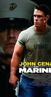 the marine 2006 imdb