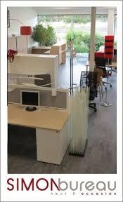 bureau com mobilier de bureau occasion simon bureau