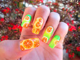 born pretty store blog vote for summer nail art contest now
