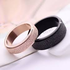 promise ring best 20 couples promise rings ideas on no signup