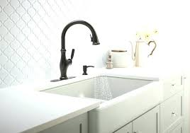 kohler purist kitchen faucet kohler bridge faucet bathtub faucet delta kitchen faucets kitchen