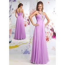 best 25 cheap party dresses ideas on pinterest cheap dresses
