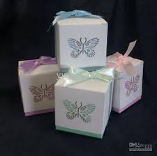 butterfly favor boxes laser cut butterfly favor box boxes gift box candy box fashion box