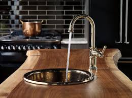 brizo solna kitchen faucet 36 best kitchen spaces images on kitchen collection