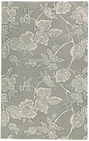 Charlotte Collection Rugs Decorating With Charlotte Our New Favorite Floral Fresh
