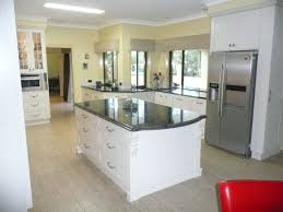 island bench kitchen designs u shaped kitchen designs u shape gallery kitchens brisbane