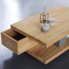Wohnzimmerm El Furniert Funvit Com Küche Modern Holz