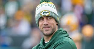1440 the fan green bay how green bay packers can make the playoffs nfc tiebreaking scenarios