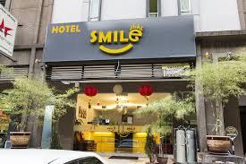 map usj 21 smile hotel usj 21 jalan usj sentral 3 subang jaya subang jaya