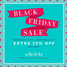 black friday jewelry sale whitney fields style beauty jewelry blog stella u0026 dot