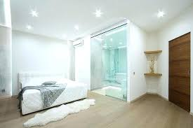 Low Ceiling Lighting Ideas Bedroom Ceiling Lighting Ideas Kimidoriproject Club