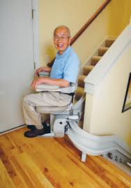 wonderful electric chair for stairs with stairlifts in canada from