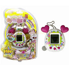 aliexpress com buy 6 colors tamagotchi 90s nostalgic game